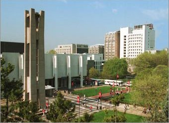 temple university admissions essay Temple university admissions essay prompt - if you have a complicated or unusual topic and doubt that theres a writer who can cope with it, just place a free inquiry and well let you know if we have found a suitable writer.